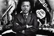 Türkiye ve Ortadoğu'da siyasal sürecin gelişme yönü-1