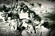 Dersim 1938 Soykırımı'nı anmak veya tarihi geleceğin ışığına dönüştürmek