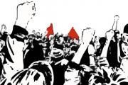 Kürdistan'da soyalist/devrimci hareketin rolü-2