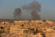 Afrin'e karşı savaş sadece Kürde karşı savaş değildir!