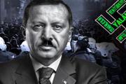 Türkiye'deki siyasal rejimin niteligi ve 24 Haziran ''seçim''leri – 1