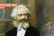 200'üncü yaşında Marx'ın hayaletleri