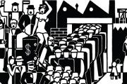 Marksist Hareketin Faşizm Teorisi Ve  Türkiye'deki Siyasal Rejimin Niteliği – 3