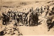 Türk devletinin Kürt halkına karşı başlattığı yeni soykırım savaşı-1