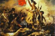 Demokratik Cumhuriyet'in Tarihsel Anlamı
